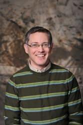 Steven M Murphy, MD Family Medicine