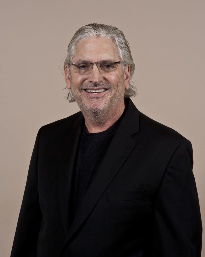 Dr. Jonathan L Cohen MD