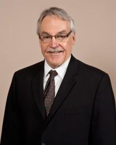 Dr. John J Casey MD