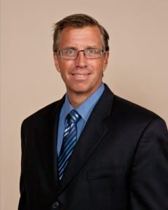 Dr. William L Pistel DO