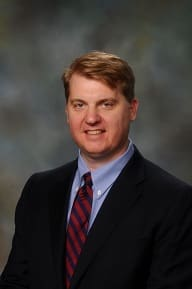 Dr. Chad E Mathis MD