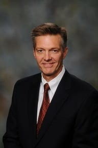 Dr. Daryl G Dykes MD