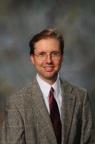 Dr. Lloyd Johnson MD