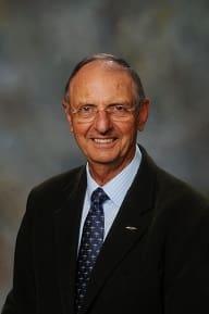 Dr. Michael C Gerhardt MD