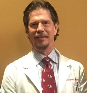Dr. Christopher J Mcewen MD