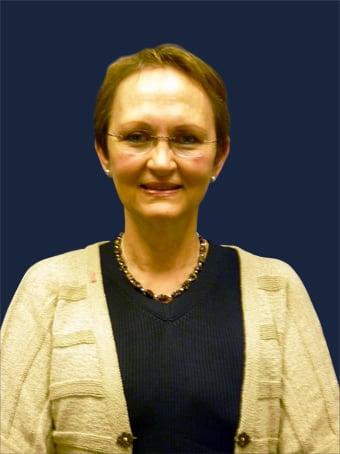 Dr. Teresa M Varanka MD