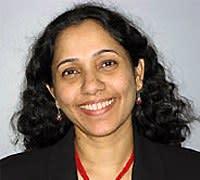 Dr. Sathya S Krishnasamy MD
