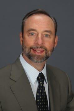 Dr. Steven W Rice MD