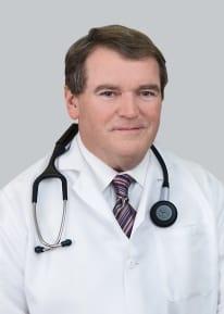 Dr. John F Fraiche MD