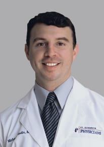 Dr. Michael S Bodin MD