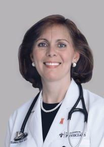 Dr. Shawn K Hall MD