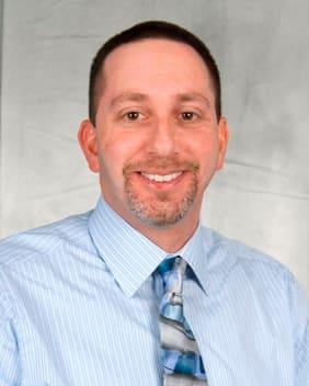 Barry J Fish, MD Obstetrics & Gynecology