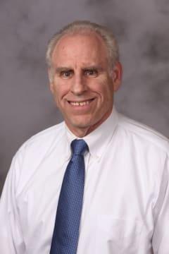 Dr. Richard A Blath MD