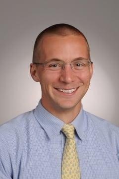 Dr. Steven A Schneider MD