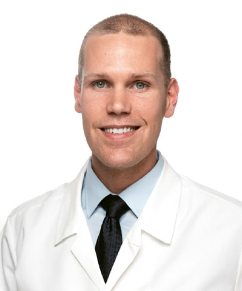 Philip D Knott, MD Head and Neck Surgery