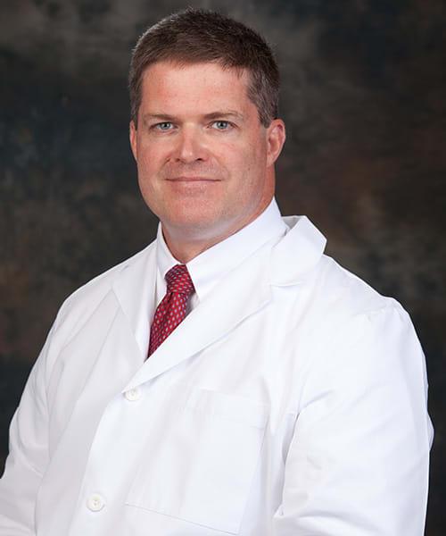 Dr. David G Everman MD