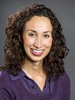 Dr. Lisa M Carbonell MD