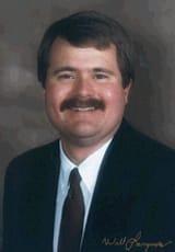 Dr. John F Stoll MD