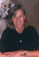 Dr. Cynthia A Swann MD