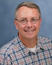 Dr. Graig L Nickel MD