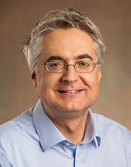 Dr. Fabio Spadaro MD