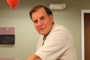 Dr. Jerome J Ulatowski MD