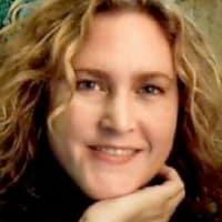 Dr. Julie A Wiese MD