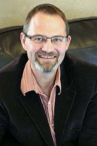 Christopher D Alftine, MD Internal Medicine
