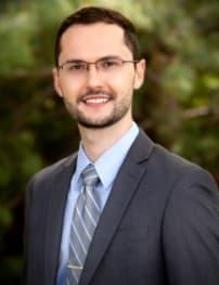Jason M Newman, MD Ophthalmology