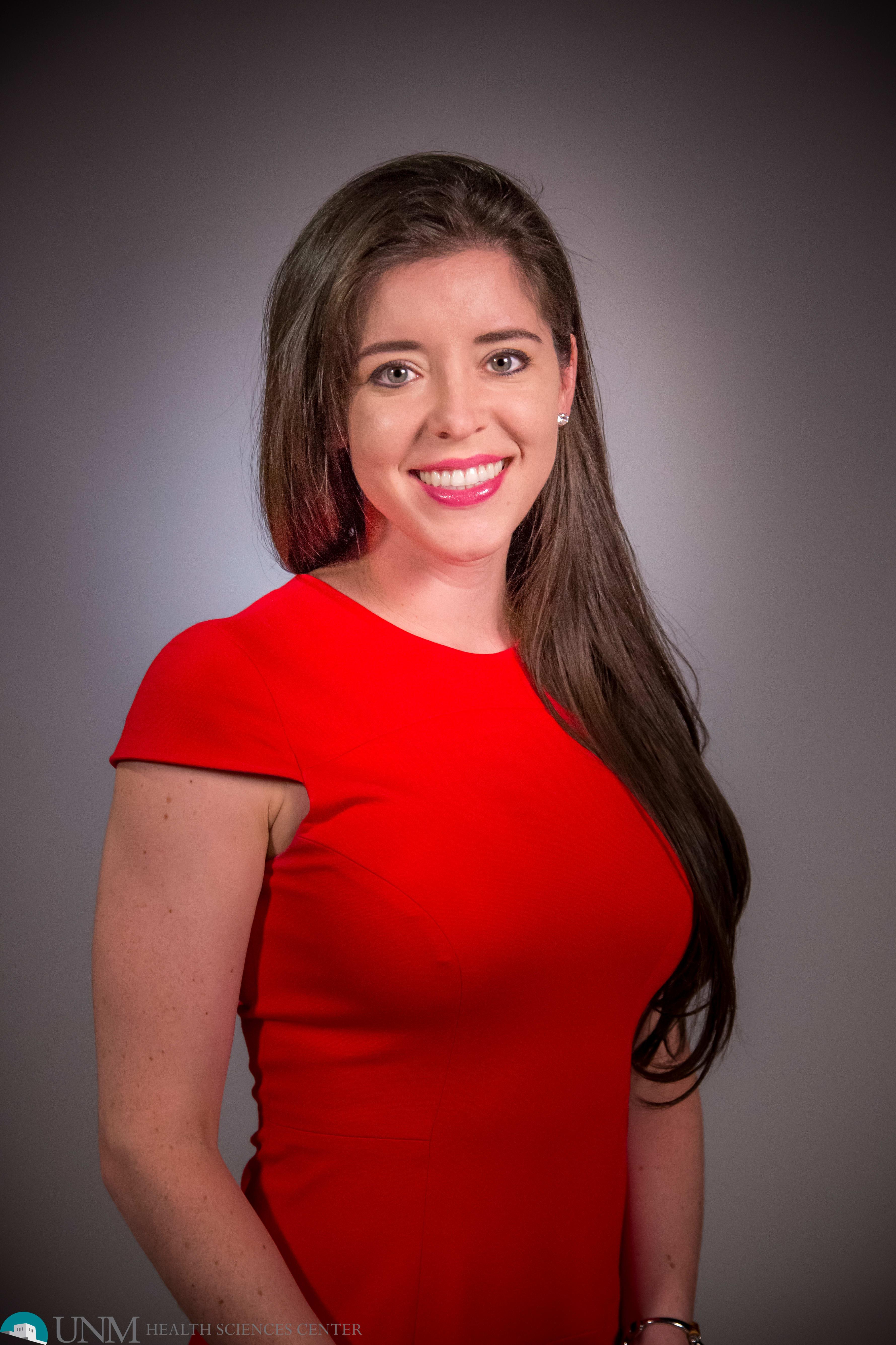 Tara E Brennan, MD Otolaryngology