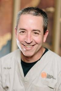 Dr. Christopher B Harmon MD