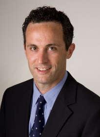 Anthony H Donaldson, MD Urology