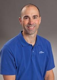 Dr. Matthew J Nofziger MD