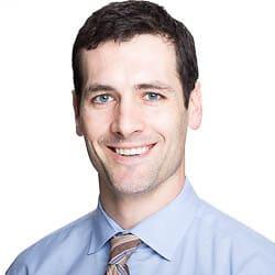 Dr. Steven G Koopman MD