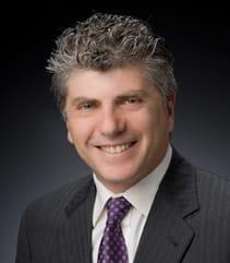 Dr. David C Metrikin MD