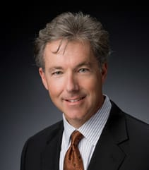 Dr. Gregory Trubowitsch MD