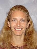 Dr. Amy J Santin MD