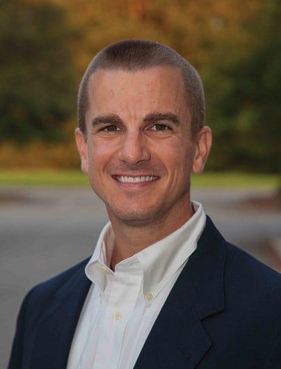 Dr. Jason R Determann MD
