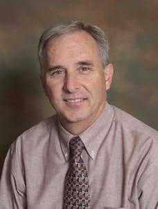 Gary J Alexander, MD Internal Medicine