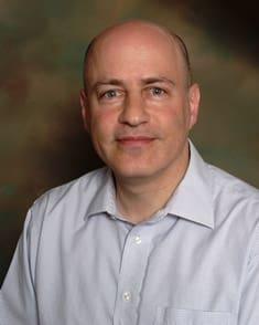 Dr. Robert A Summerfield MD