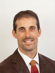 Daniel K Wilcox, MD Orthopaedic Surgery