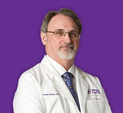 Floyd C Odom, MD Colon & Rectal Surgery