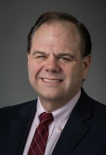 Dr. Charles C Owen MD