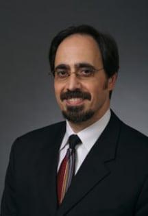 Dr. Mohammad T Al-Assi MD