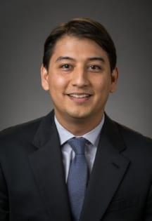 Dr. Juan G Martinez MD