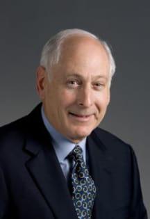 Dr. Allen W Rubin MD
