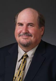 Dr. Kim R Gentry MD