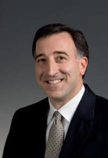 Dr. Raymond A Vallera MD