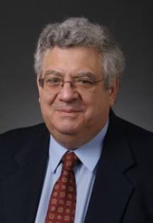 Dr. Michael Mendelson MD