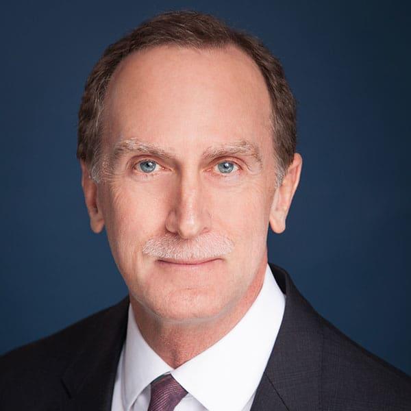 Dr. Thomas R Walters MD